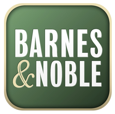 Order Earthbound from Barnes & Noble
