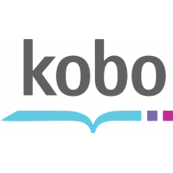 Order Sleep of Death from Kobo
